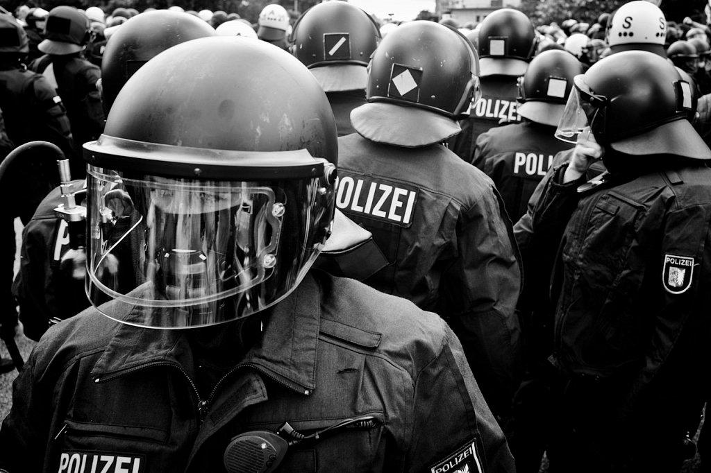 German Angst 4