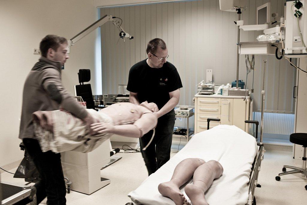 Solcher-Medizin-11.jpg