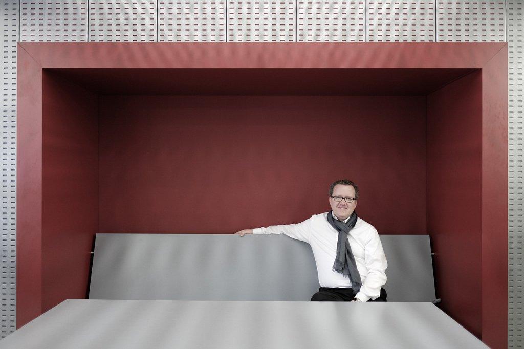 Dip. Ing. Markus Kasper