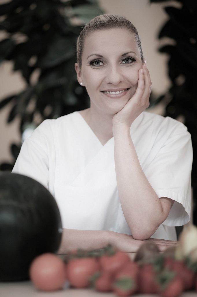 Laura Lüdke