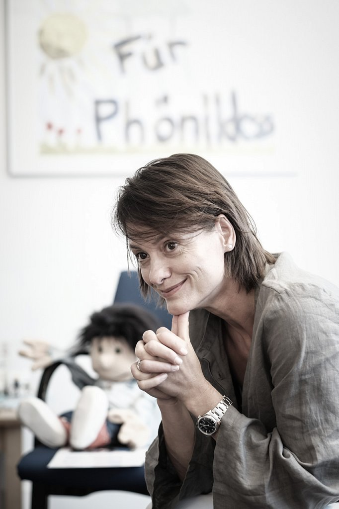 Beatrice Züll