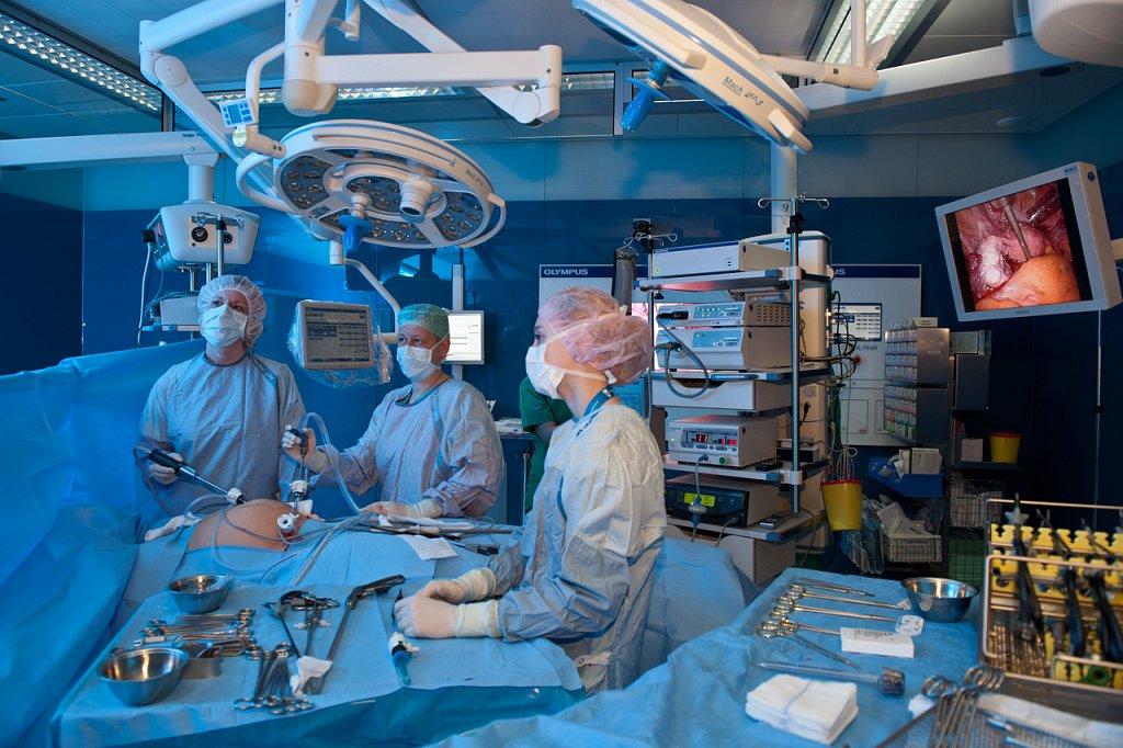 20110325-Operation-23.jpg