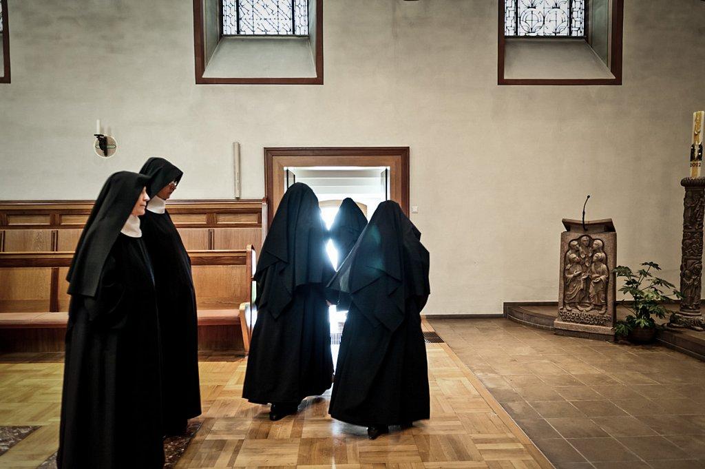 Kloster-16.jpg